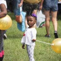 Heath_Town_Funday_0046