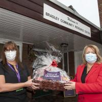 CareHome_Hamper_0001
