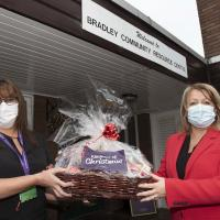 CareHome_Hamper_0002