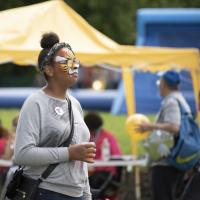 Heath_Town_Funday_0051
