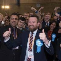 General_Election_2019_0022