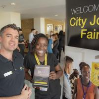 City_Jobs_Fair_49