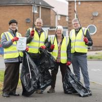 Community_Litter_Pick_0004