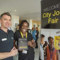 City_Jobs_Fair_48