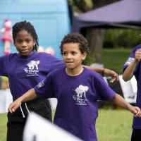 Heath_Town_Funday_0060