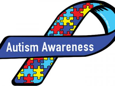 Employment and training support for people with autism