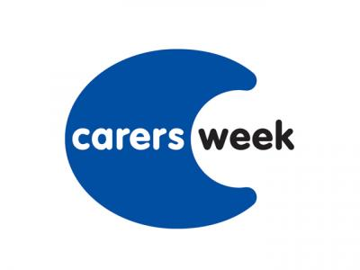 Wolverhampton's Carer Support Team will be marking Carers Week 2019 with a series of events, including craft sessions and celebratory lunches for carers and the people they look after
