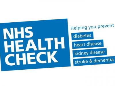 Number of people having free NHS Health Check soars