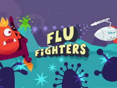Flu-fighters-Web-header