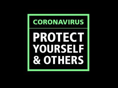 A 'drive through' facility has been opened in Wolverhampton – by referral only – to quickly, safely and conveniently test people suspected of having coronavirus