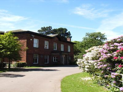 Bantock House to reopen to the public next week
