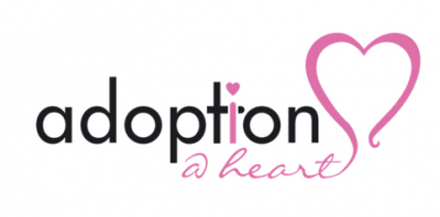 The City of Wolverhampton, Walsall and Dudley councils and Sandwell Children's Trust have this week formally launched the Regional Adoption Agency, Adoption@Heart