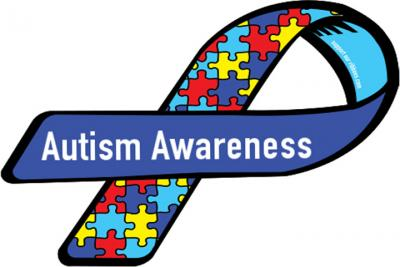 Around 1 in 100 children and adults – approximately 2,500 people in Wolverhampton – are estimated to have an autism spectrum condition
