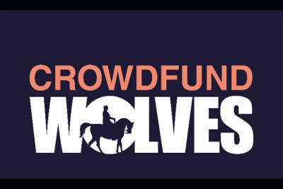 People are being urged to get behind the latest Crowdfund Wolves community projects to be announced – with online donations starting from as little as £2