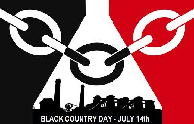Black Country Day 2019