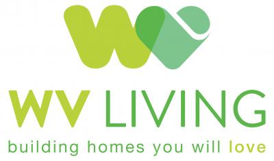 WV Living get green light to build homes on new site