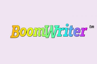 Libraries services across the Black Country have teamed up with Boomwriter for the Skrawl story writing competition