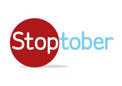 Stoptober - the 28 day stop smoking campaign