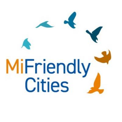 The council's MiFriendly Cities team, based in the Housing directorate, works in partnership with local voluntary organisations, Public Health, Wolverhampton Homes and the Refugee and Migrant Centre
