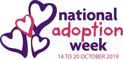 As part of the annual campaign, Adoption@Heart, the Regional Adoption Agency for the Black Country, is keen to raise awareness of adoption and find homes for children currently waiting to be adopted