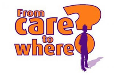 National Care Leavers Week