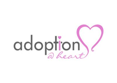 Adoption@Heart provides adoption services for Wolverhampton, Dudley, Sandwell and Walsall