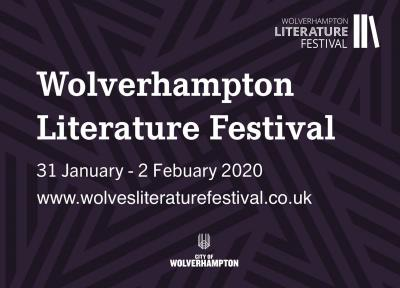 The full Literature Festival will take place between Friday 31 January and Sunday 2 February and the full programme will be announced on Monday (25 November) when tickets will also go on sale