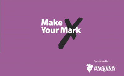 Make Your Mark is a national vote organised by the Youth Parliament to determine the topics Youth MPs will tackle at the House of Commons