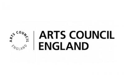 City of Wolverhampton Council has secured funding from Arts Council England