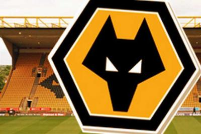 There are only a few days left to nominate the city's unsung heroes – to reward them with a matchday experience at Wolverhampton Wanderers