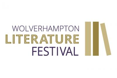 Countdown to the start of city literature festival