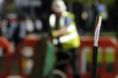 CityFibre appointed for full fibre network rollout
