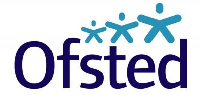 Ofsted inspections