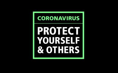 Coronavirus joint statement