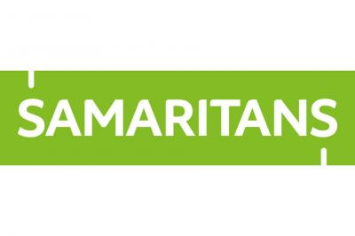 Samaritans on hand to offer support during pandemic