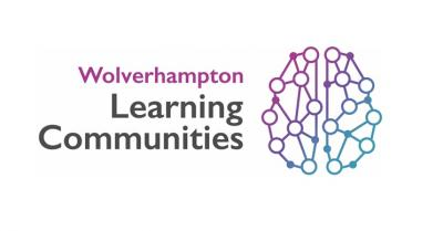 Learning Communities is a joint initiative between City of Wolverhampton Council, voluntary and community providers, WEA – Adult Learning within Reach, City of Wolverhampton College, Adult Education Wolverhampton and the University of Wolverhampton