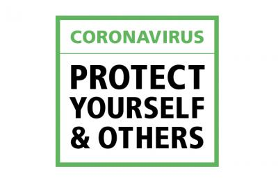 Nearly 600,000 items of vital personal protective equipment has been distributed to frontline staff by the City of Wolverhampton Council since the start of the coronavirus pandemic