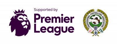 Premier League, Professional Footballers Association