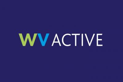 Wolverhampton's WV Active leisure centres are preparing to offer indoor activities for the first time since the coronavirus lockdown from this weekend