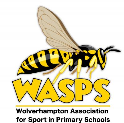 Wolverhampton Association for Sport in Primary Schools (WASPS)