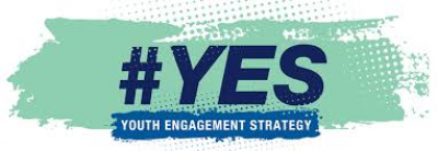 #YES - Youth Engagement Strategy