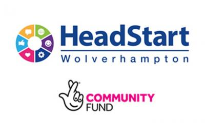 Extra support for young after HeadStart programme extended