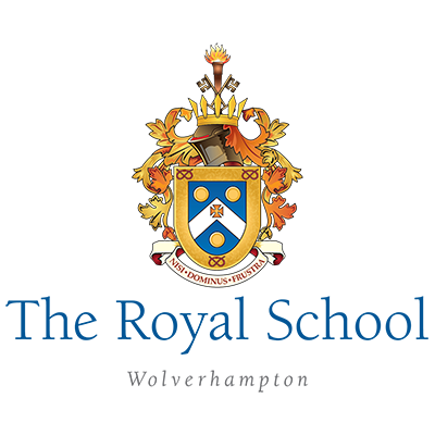 A Wolverhampton school has been named Boarding School of the Year for its work with vulnerable children