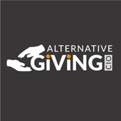 NEWS - Alternative Giving making a change in Wolverhampton
