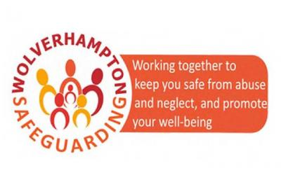 Stand Up and Speak Out during Safeguarding Week