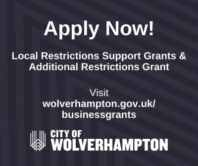 Details of further local restrictions support grants confirmed