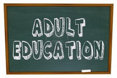 People who want to retrain so they can take a new direction, bolster their job prospects or improve their health and wellbeing are being urged to consider taking a course with Adult Education Wolverhampton