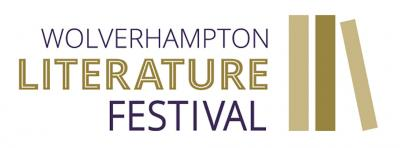 Festival creative writing competition winners announced