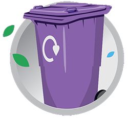 Green Waste Collections